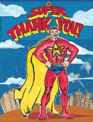 Super Thanks M24 (M24)