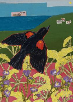 Black Bird S3 (S3)