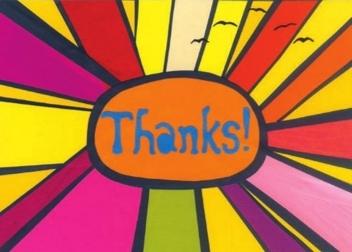 Thanks Rays S14 (S14)