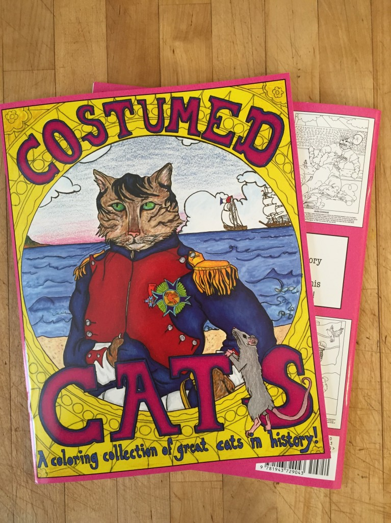 cover-costumed-cats