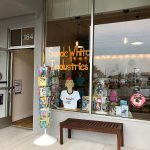 sunde white industries gift shop in pacifica 164 Eureka sq